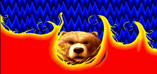 AlteredBeast4