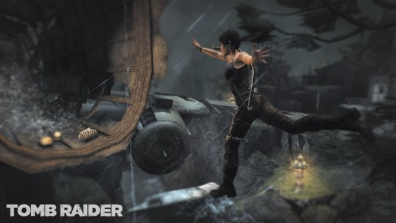 TombRaiderReview4