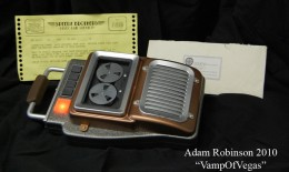 BioShock-Real-Audio-Diary-by-2K-Games-Marketing