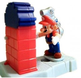 mario_coin_colelctor_superstars_kids_meal_toy_300