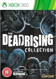DeadRisingCollection