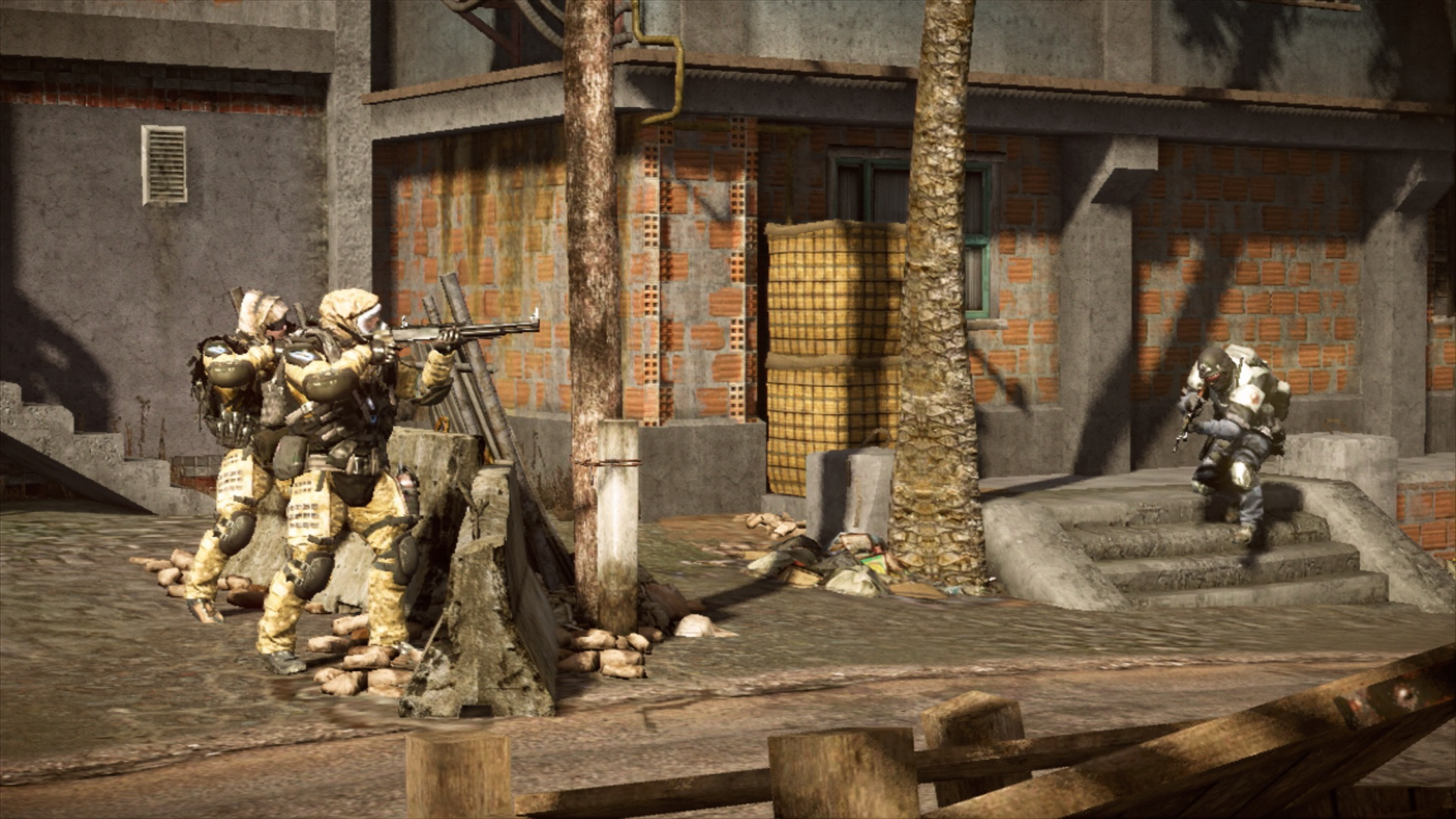 Warface – Review – Games Asylum