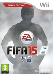 FIFAwii