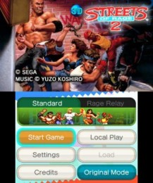 3DSDS_3DStreetsOfRage2_01_mediaplayer_large