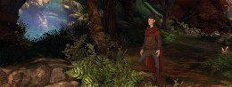 Out this week: King's Quest: A Knight to Remember, The Swindle, N++ and more