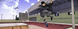 Out this week: Tony Hawk's Pro Skater 5, LEGO Dimensions, NBA 2K16 and more