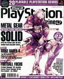Official_Playstation_Magazine_Issue_42