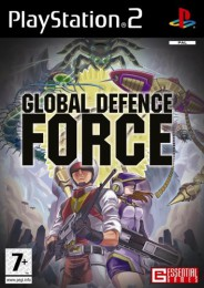 global_defence_force_ps2_cover