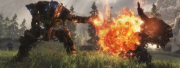 Titanfall 2 review round-up
