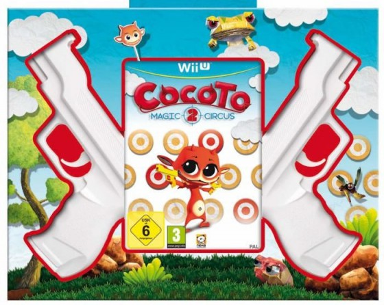 wii-u-cocoto-magic-circus-2-guns