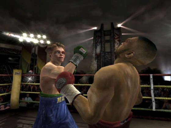 little-mac-fight-night-round-2