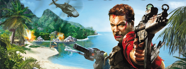 farcry_pack