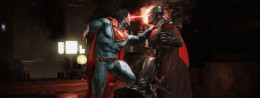 Out this week: Injustice 2, The Surge, Farpoint, Portal Knights, Phantom Dust, more