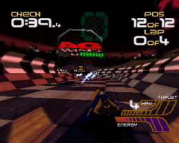 wipeout_2097_08