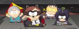 Out this week: South Park: The Fractured But Whole, Gran Turismo Sport, Rogue Trooper Redux, WWE 2K18, Elex, more