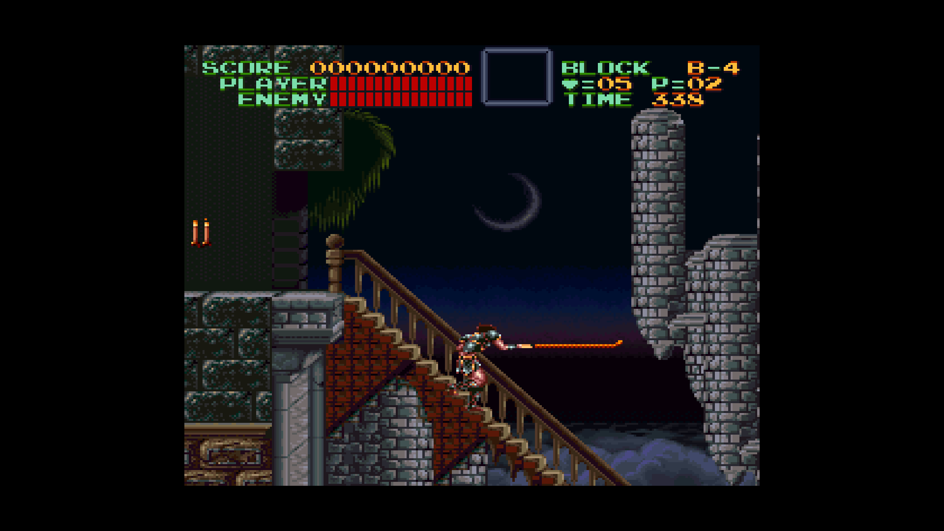 Castlevania Anniversary Collection – Games Asylum