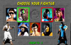 250px-MK_character_select